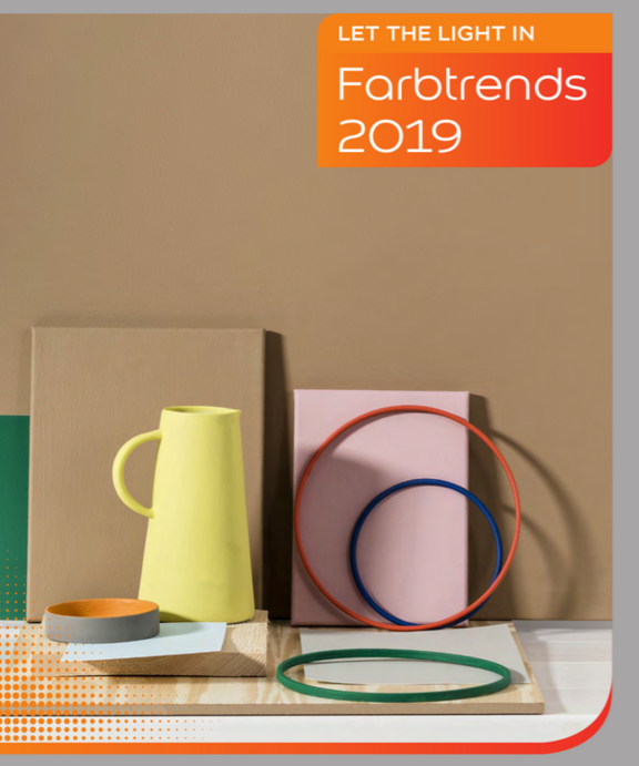 Sikkens_Farbtrends_2019.PNG